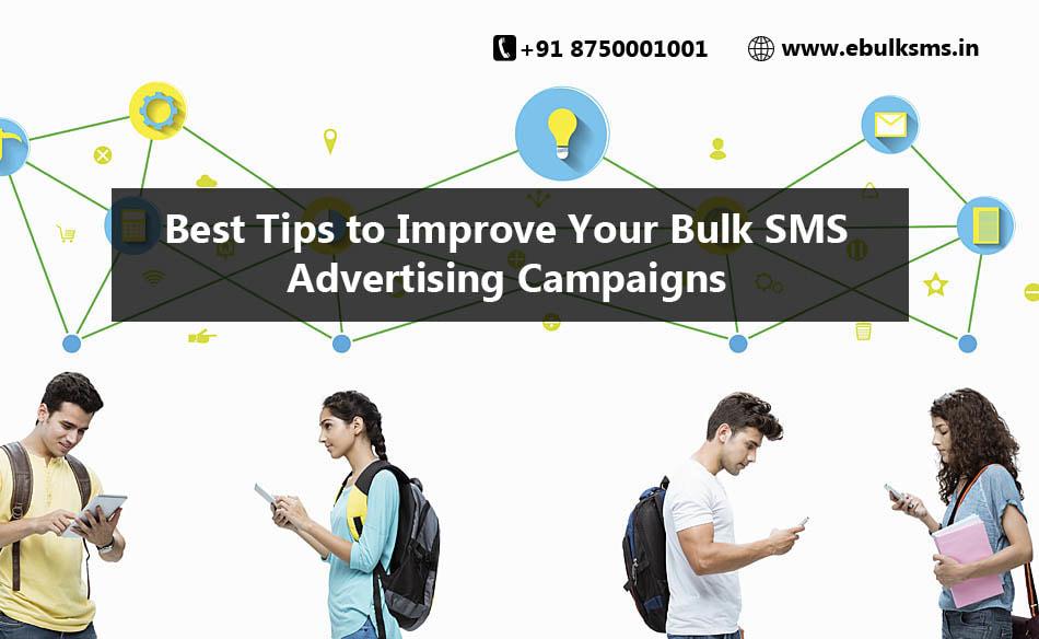 Bulk SMS | Bulk SMS Service provider Compny | Free Excel SMS